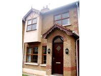Rooms available to let immediately in lovely shared house in Portstewart. Available immediately.