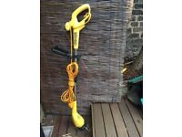 LandXcape Electrical Strimmer - £25 ONO