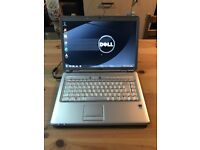 Dell Inspiron 1525, Dual Core, Windows 7, Webcam, HDMI, CHEAP, OTHERS AVAILABLE
