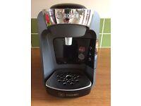 Bosch Tassimo (CTPM-08) with Intellibrew - Coffee Maker Machine