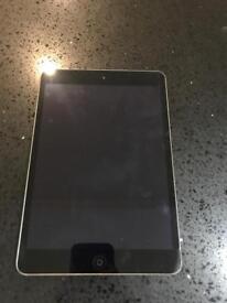 iPad Mini 2 Space Grey 32GB