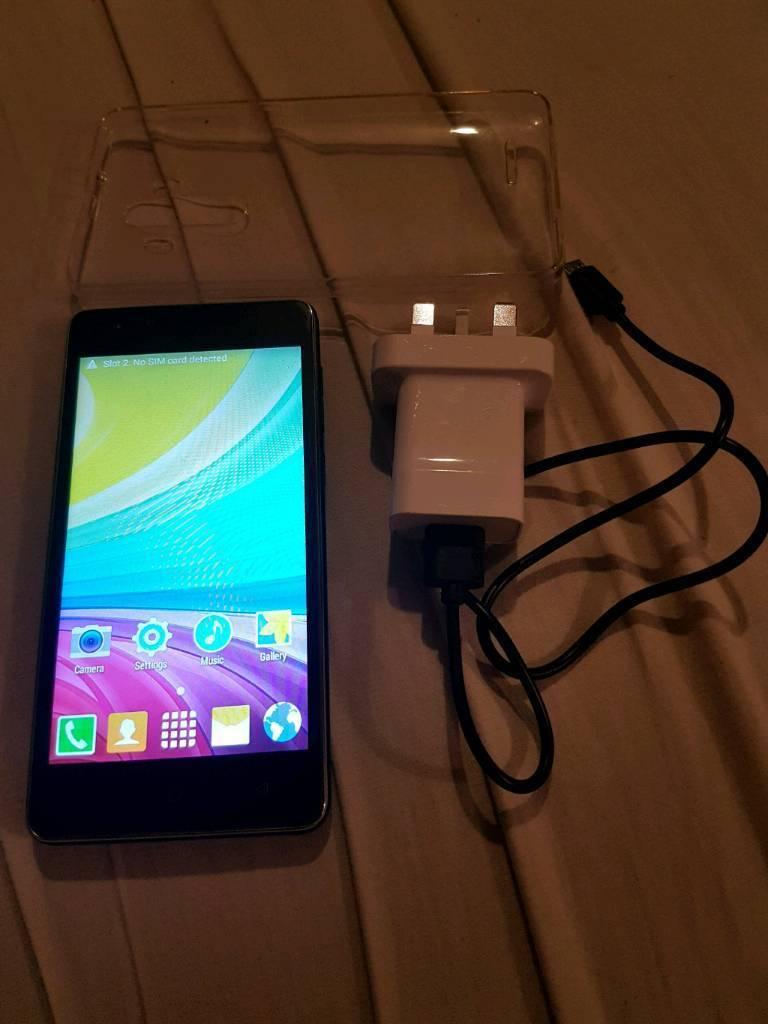 HomTom S99 21MP Dual sim 4GB 64GB 256GB Octa-core1 5GHz