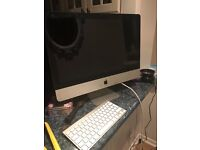 iMac i5