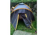 Tent 3 man