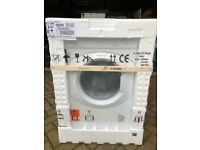 Hotpoint BRAND NEW Vented Tumble Dryer