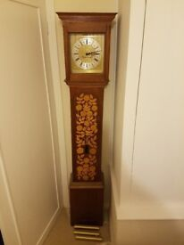 Lovely, great condition clock for sale