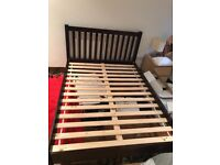 Bed frame to sell (140x200)