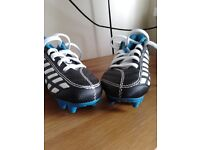 Football / Rugby Boots size 13 1/2