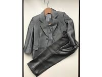 Suit for 3y old boy