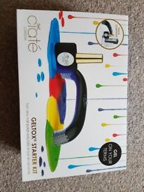 Ciate Geltox Starter Kit