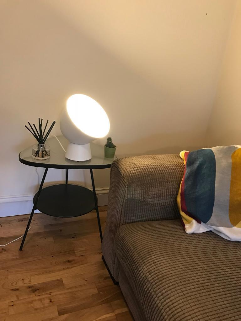 Ikea Ps 2017 Table Lamp In Limehouse London Gumtree