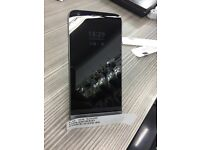 !!!!SUPER CHEAP DEAL LG G3 UNLOCKED 32GB COMES WITH WARRANTY !!!!