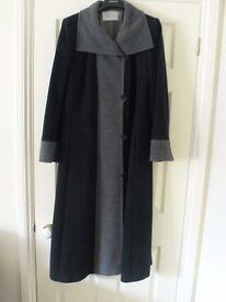 Ladies Windsmoor Winter Coat