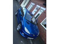206 GTI 180*** IMMACULATE***