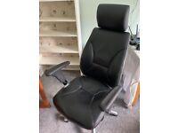 Computer/Office/Desk Chair