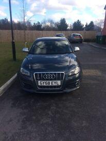Audi s3 Quattro excellent Condition
