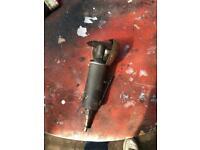 3 inch air cut off tool