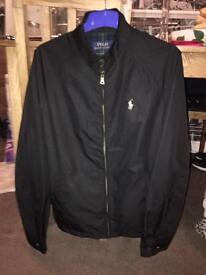 Men's Ralph Lauren jacket
