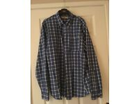 Men's Hollister XL Shirt as new
