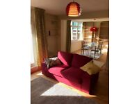 Grange, Edinburgh - Spacious 2 bed ground floor flat to rent with beautiful gardens