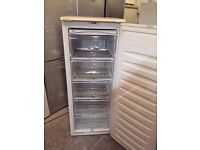 BEKO Very Nice Tall Front Freezer Fully Working Order