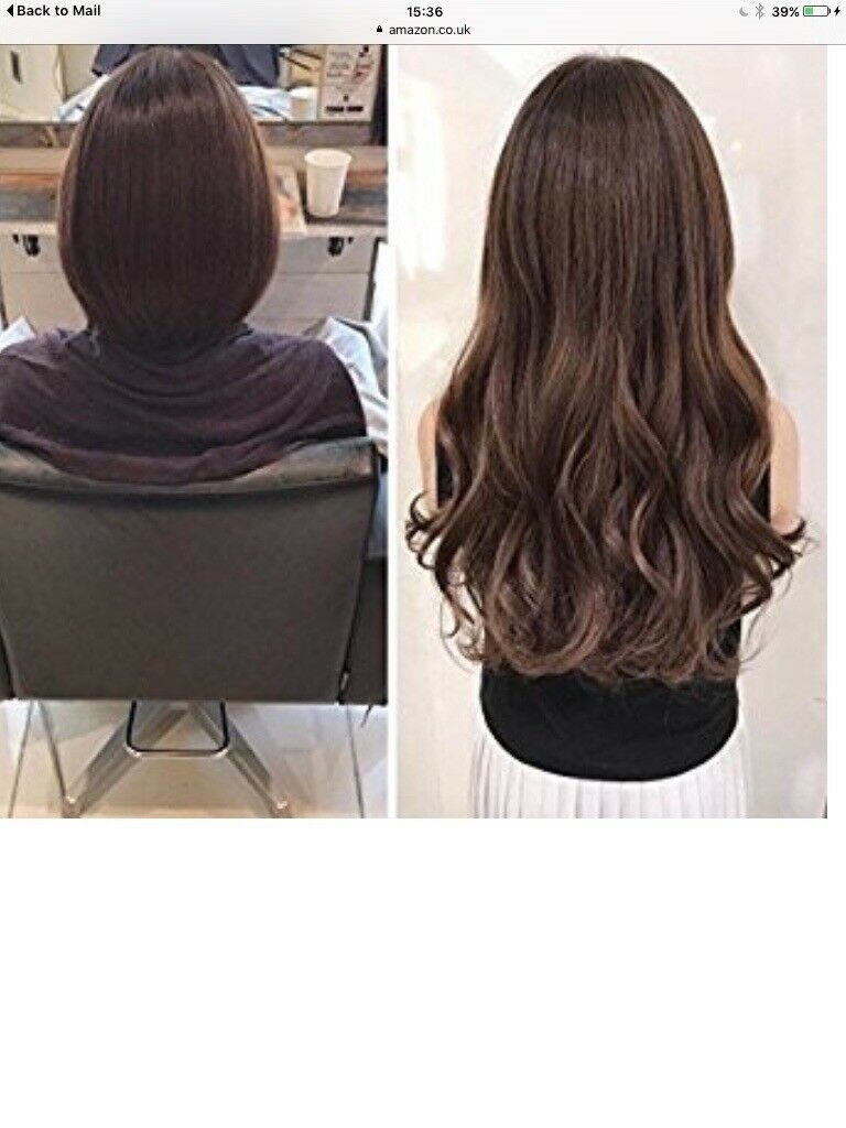 amazing hair extensions and hair loss specialists rapture and