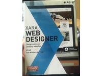 Web Designer Software
