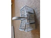 Indesit IDS105 Dishwasher Cutlery Basket