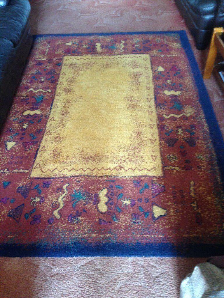 indiana nouvelle fibre haute resistance carpet