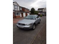 Very good good condition and runs very well