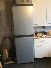 Beko fridge freezer for sale