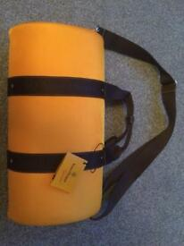 Verve cliquot carry bag