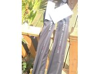 """Spod and Marker Rods - Grey's Distence Plus 12' 6"""""""