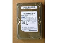 """Samsung F2 1.5TB, 5400 rpm, 32MB cache, 3.5"""", HD154UI, Desktop HDD"""