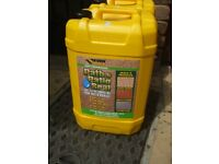 for sale patio sealer