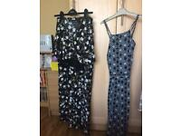 Ladies Jumpsuits/Co-Ord Size 10