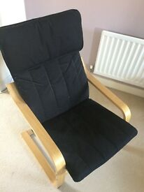 Comfy Chair, great condition