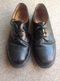 1926b5c7b GUCCI mens 100% genuine Brown Micro Guccissima leather Flip Flops ...