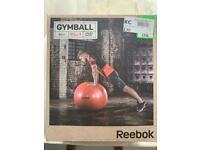 Gym / Yoga / Pregnancy Ball