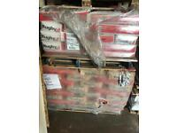 25kg bags of quick set cement out of date