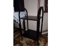 Mobility Trolley - ideal for transporting trays of food or other items between rooms