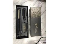 GHD V GOLD MINI