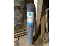 chicken wire 50m roll hexagonal neting