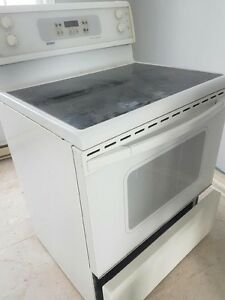 Stove for Sale!!!