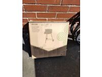Blooma Charcoal BBQ New In Box