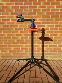 Bikehut Cycle Repair Stand