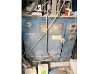 For sale compressor / dryer /cy
