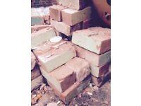 Brickshardcore