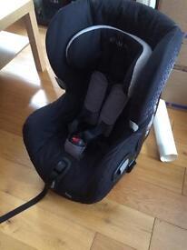 Car seat maxi cosi axiss SOLD