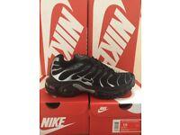 Nike tn wholesale